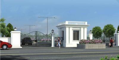 Residential Lands for Sale in VR Samruddhi