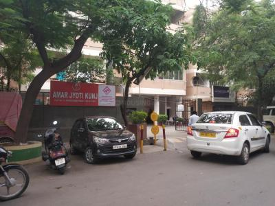 Gallery Cover Image of 1200 Sq.ft 3 BHK Apartment for buy in Amar Jyoti Kunj, Mayur Vihar Phase 1 for 17000000