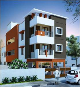 Mantra Dream Homes