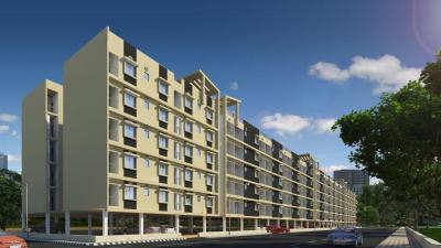 Gallery Cover Image of 850 Sq.ft 2 BHK Apartment for rent in Janapriya Metropolis, Erragadda for 18000
