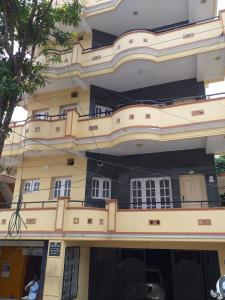 Gallery Cover Pic of Kabbalamma Nilaya