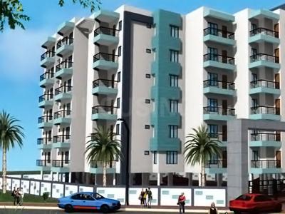Shriram Chandra Heights