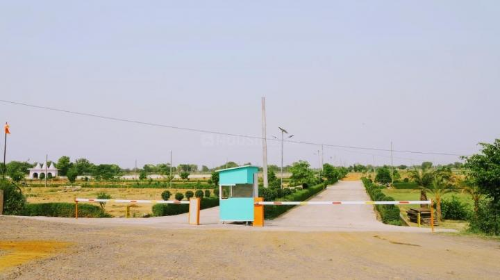 Gallery Cover Pic of Harit Homes Residential Plots