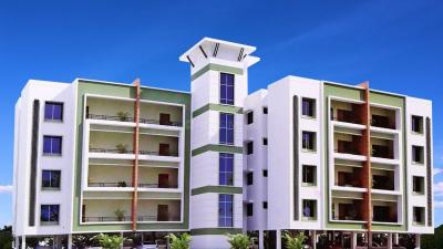 Gallery Cover Image of 2100 Sq.ft 3 BHK Apartment for buy in Shiva Heights, Bhatagaon for 6300000
