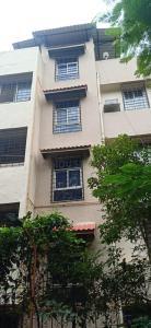 Gallery Cover Pic of Avantika Apartment