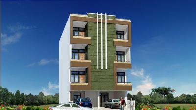 Investor Apartment  786