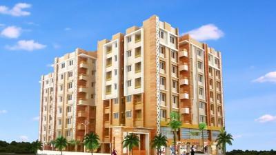 3303 Sq.ft Residential Plot for Sale in Vastral, Ahmedabad