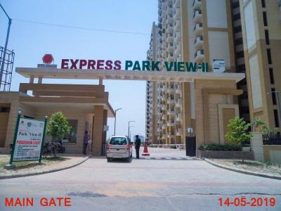Gallery Cover Pic of Nimbus Express Park View 2