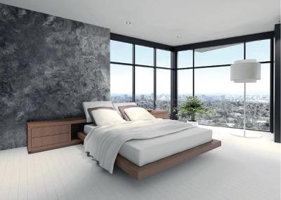 Project Image of 3000 Sq.ft 3 BHK Apartment for buyin Matunga East for 99900000