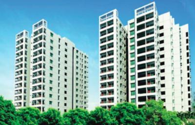 Gallery Cover Image of 1250 Sq.ft 2 BHK Apartment for rent in Vasundhara Kritika Homes, Banashankari for 22200