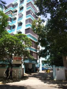 Gallery Cover Image of 1050 Sq.ft 2 BHK Apartment for buy in Anand Chhaya, Prabhadevi for 36000000