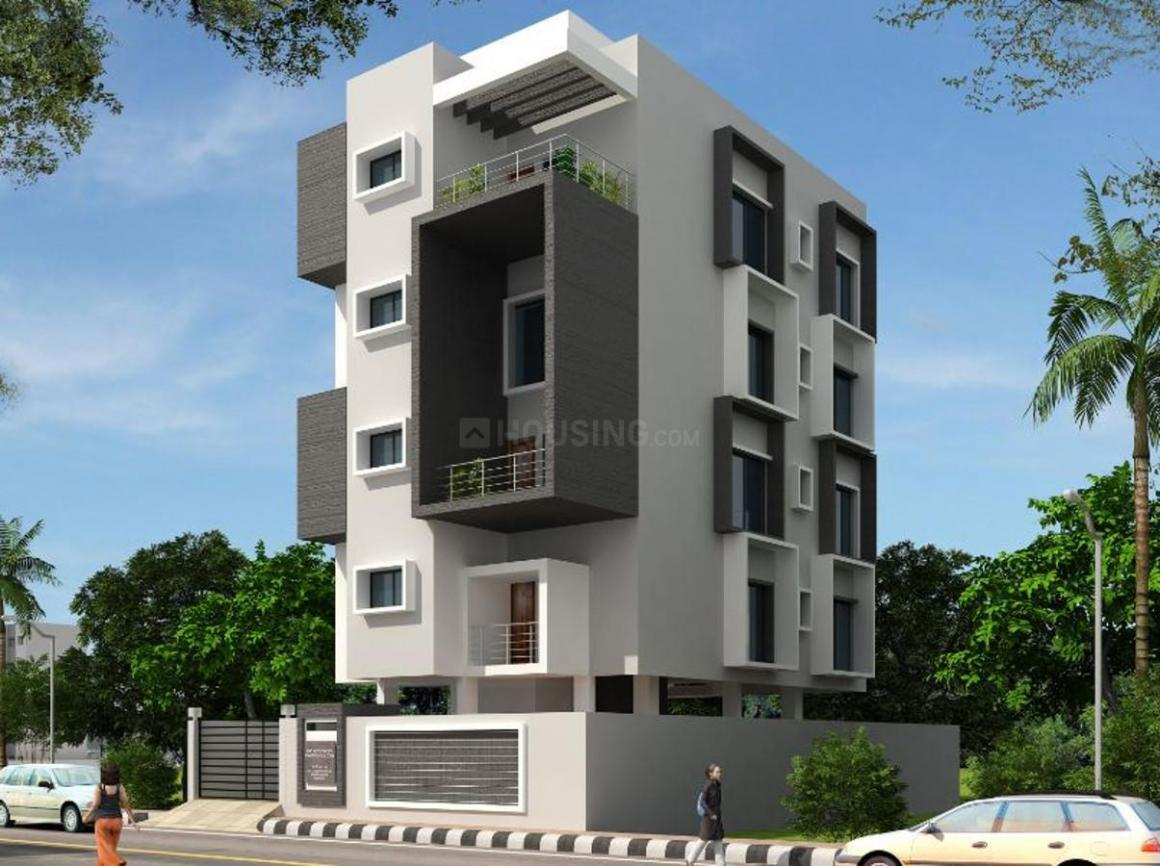 Gallery Cover Pic of B And B Home Utsav Project Sector 22