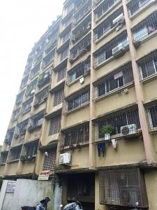 Gallery Cover Image of 520 Sq.ft 1 BHK Independent Floor for rent in Vighnaharta, Dahisar East for 30000