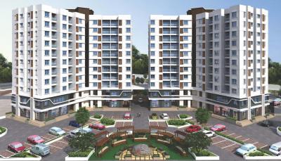 Sable Sanjivani Saswad Sangameshwar Phase A