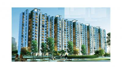 Gallery Cover Image of 1035 Sq.ft 2 BHK Apartment for buy in Imperia Aashiyara, Sector 37C for 2860000