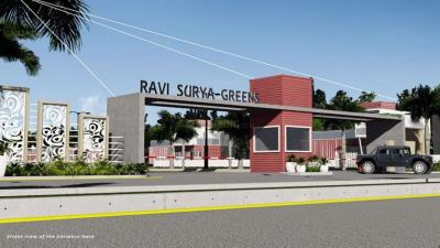 Gallery Cover Pic of Ravi Surya Greens