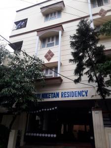Gallery Cover Pic of Sri Niketan Residency