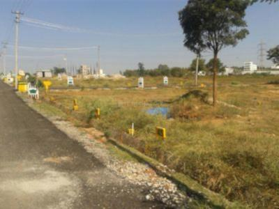 Residential Lands for Sale in ASB Sai Nagar