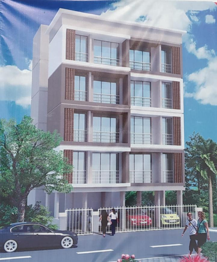 Gallery Cover Pic of Aayushi Aayushi Homes