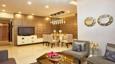 Gallery Cover Image of 900 Sq.ft 2 BHK Apartment for buy in ACME Oasis, Kandivali East for 14500000