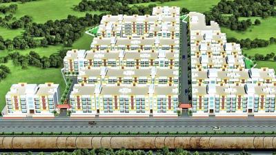 Varad Maheshwar Residency