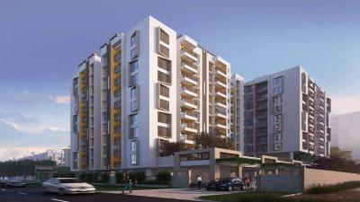 Gallery Cover Pic of Rajat Sampoorna Homes Phase II