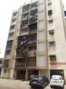 Project Images Image of PG 5649163 Goregaon East in Goregaon East