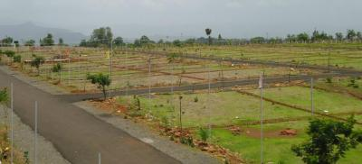 Gallery Cover Image of 1855 Sq.ft 3 BHK Independent Floor for buy in Wave City Plots, Wave City for 5371000