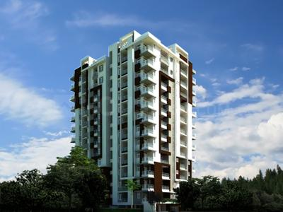 Gallery Cover Pic of Elegant Heights