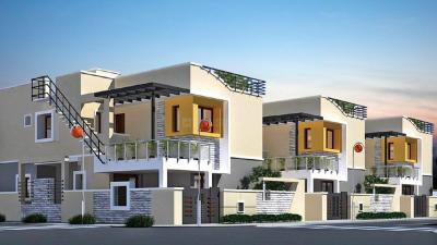 Gallery Cover Pic of Green Field Housing India Limited Green Field Nachatra Homes
