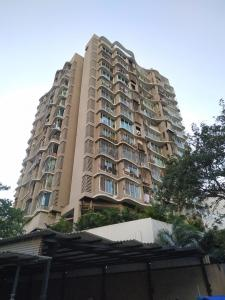 Project Images Image of Private Room, Double Sharing, Triple Sharing in Powai