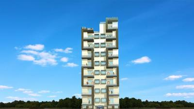 Gallery Cover Pic of Anant Apartment