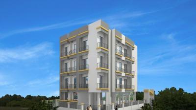 Niharika Vansh Apartment