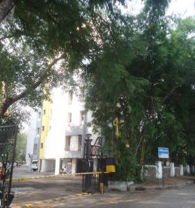 Kohinoor Estate Apartment