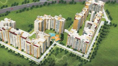 Prabhu Shanti Hi - Tech Homes