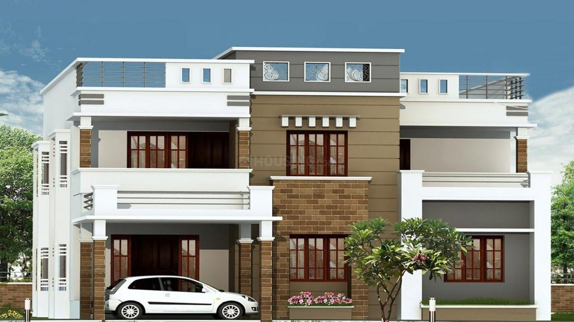 Gallery Cover Pic of Property Expert Homes 1
