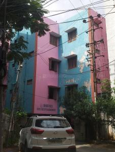 Gallery Cover Pic of Bhagya Sree Apartment