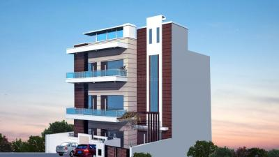 Gallery Cover Pic of Inder Homes - 1