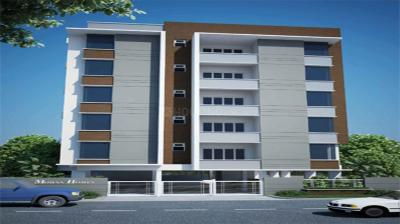 Gallery Cover Pic of Mohan Homes