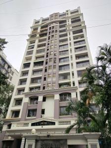 Swami Apartment