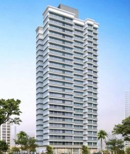 Geopreneur Ekta Apartment
