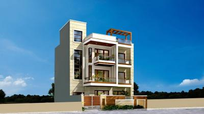 Gajraj Homes - 6