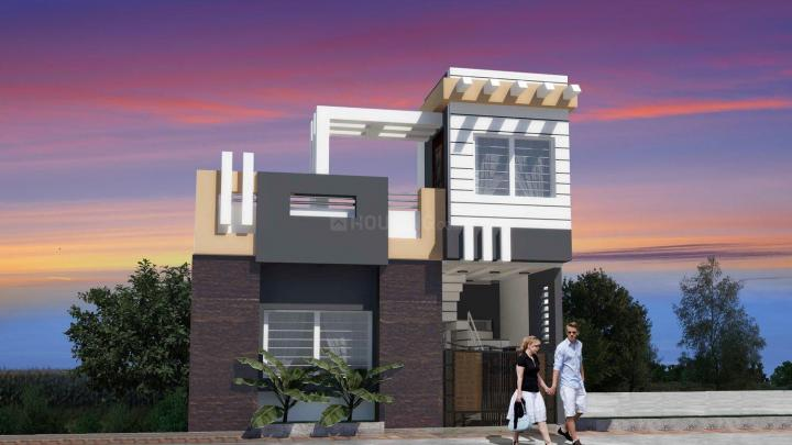 Gallery Cover Pic of Life Space Green Life Bungalows