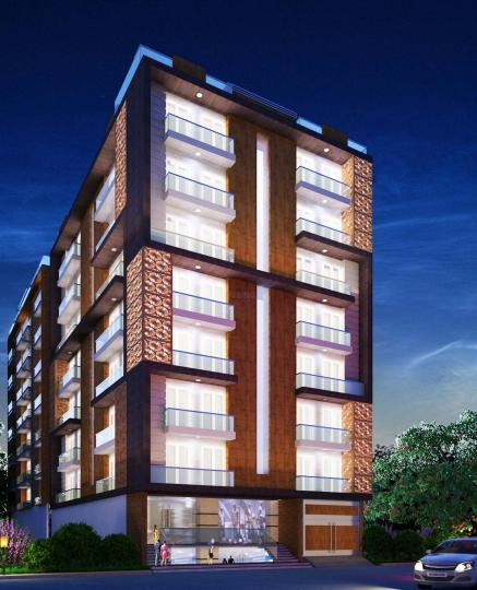 Gallery Cover Pic of Dream Wonder Homes