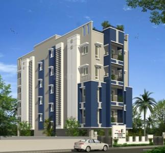 Gallery Cover Pic of India Builders The Silver Spring