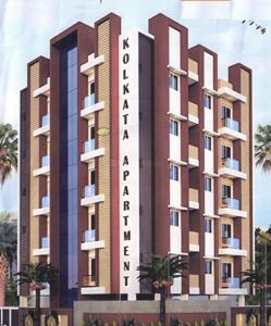 Gallery Cover Pic of Saijul Jahalam Shekh Kolkata Apartment