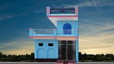 Satyam GR Site - 160