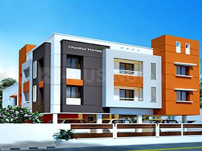 Gallery Cover Pic of Chenthur Homes I