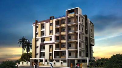 Gallery Cover Pic of Vasanta Sumathi Enclave