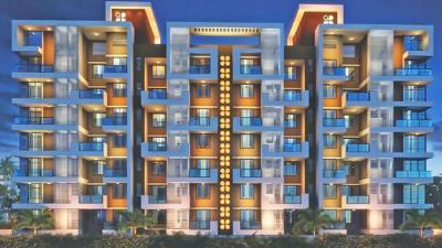 Raviraj Aureate Phase 2